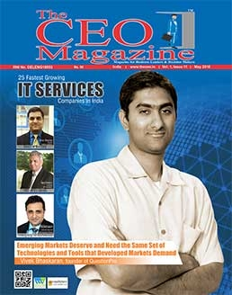 Best IT Services Companies