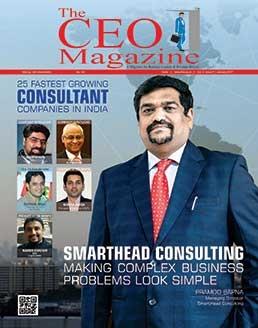 Best Consultants