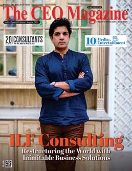20-Most-Inspiring-Consultants