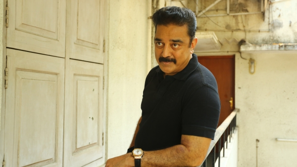 Kamal Haasan will begin his statewide tour this February 21.