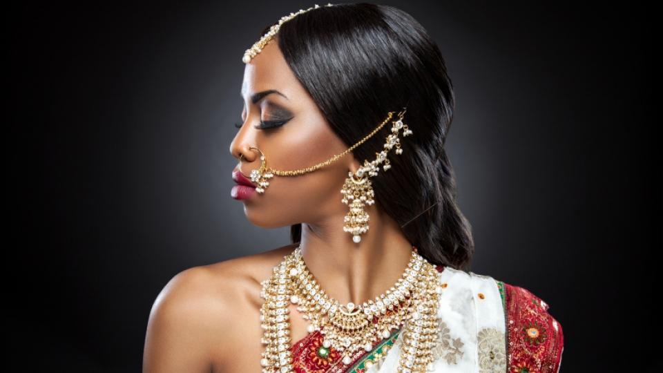Image result for indian bridezilla