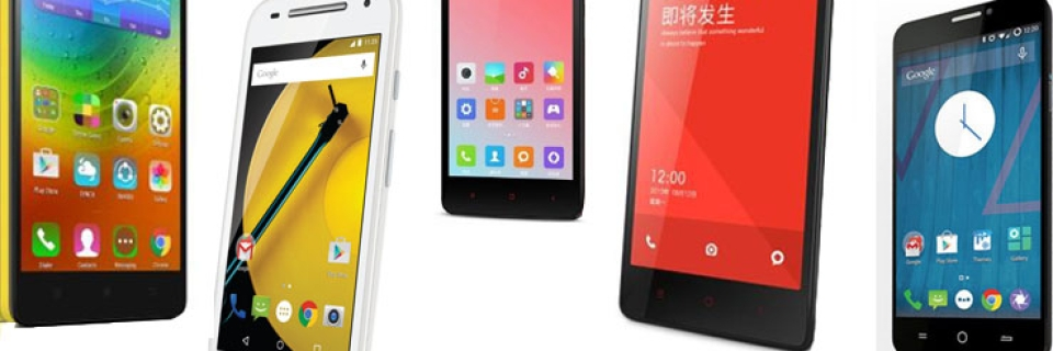 7cf475e3f Budget 2018 Highlights  Custom Duty on Mobile Phone Increased to 20%