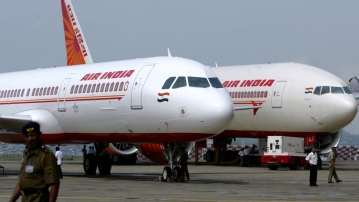 The Jubbar-Hatti Airport in Shimla has remained non-operational since the last three years. (Photo: Reuters)