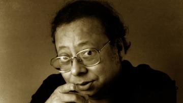 """RD Burman (Photo: Facebook/<a href=""""https://www.facebook.com/pages/Pancham-Unmixed/391118874275789?sk=photos_stream"""">PanchamUnmixed</a>)"""