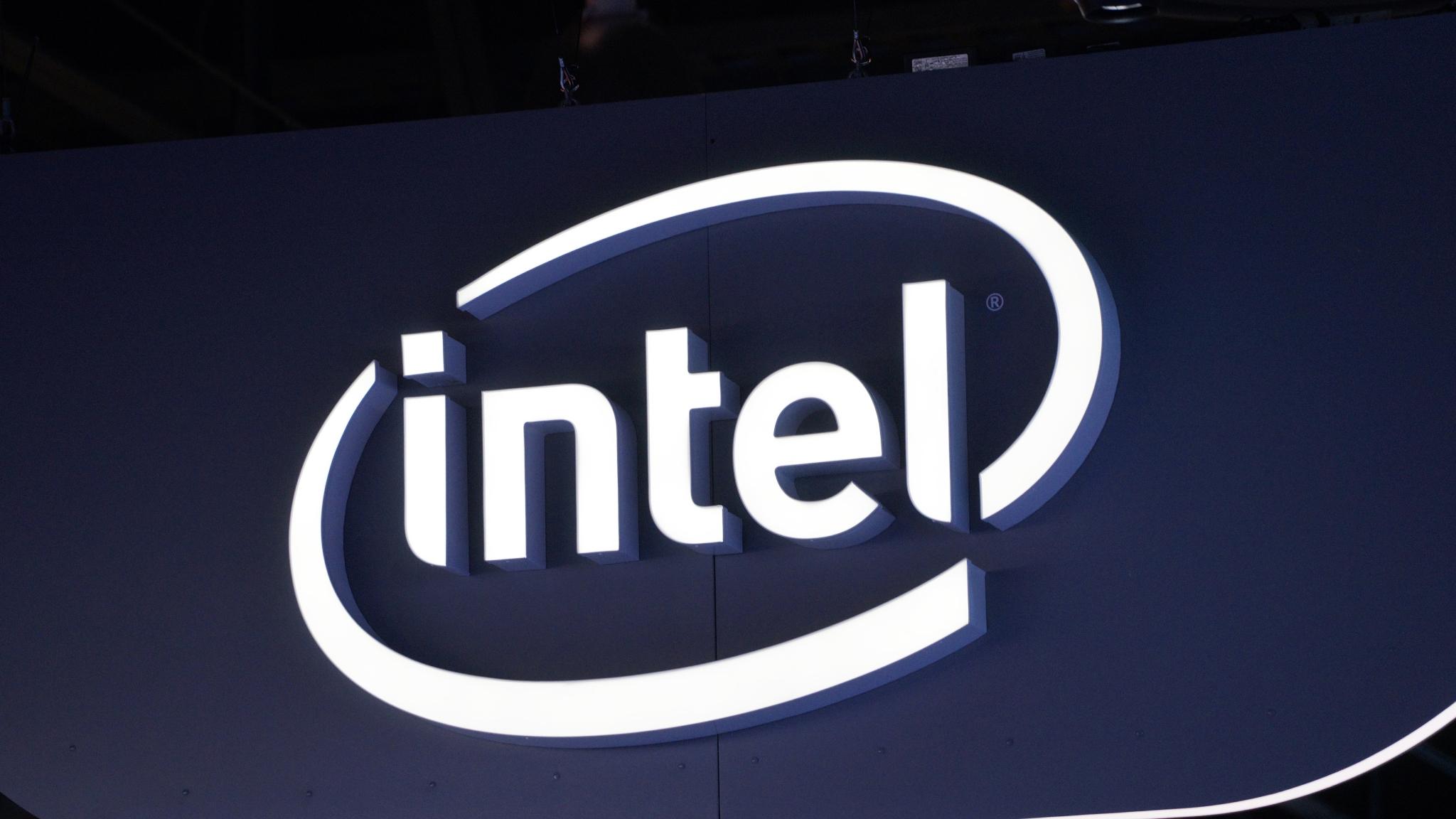 Apple Still Pondering About Buying Intel's Mobile Chipset Biz