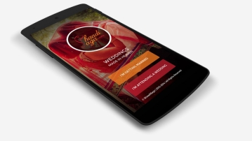 Shadi com app download