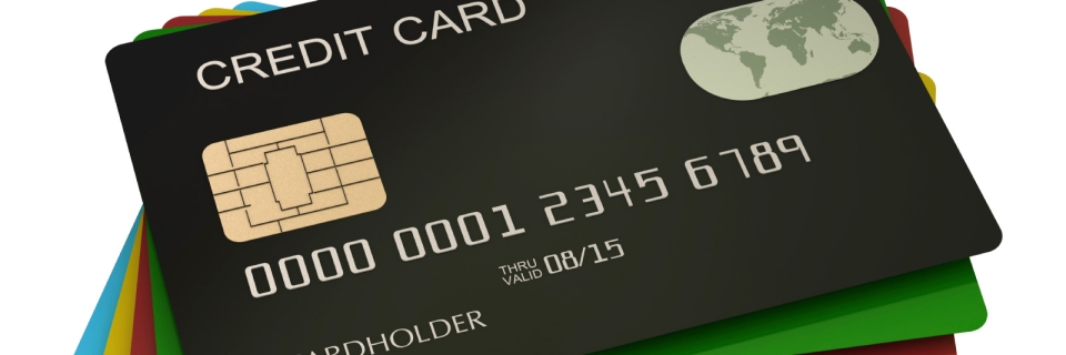 Can Chip-Based Debit Cards With NFC Support Be Hacked? - The