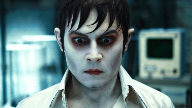 "<i>The Dark Shadows</i> (Photo: <a href=""https://www.youtube.com/watch?v=N6tVdffCr_M"">YouTube/MOVIECLIPS Tailers</a>)"