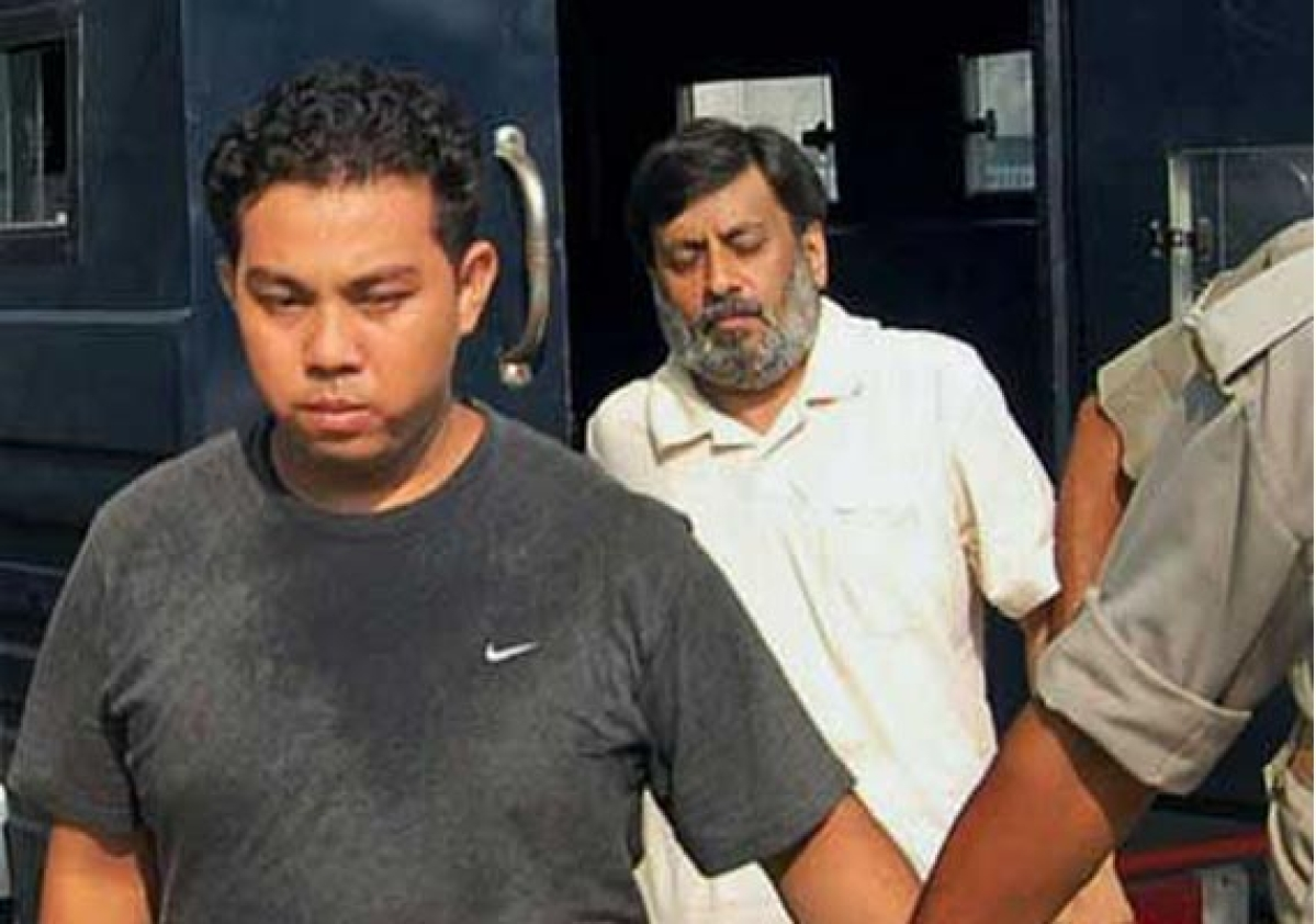 The Curious Case of Narco Tests in Aarushi-Hemraj Murder Mystery