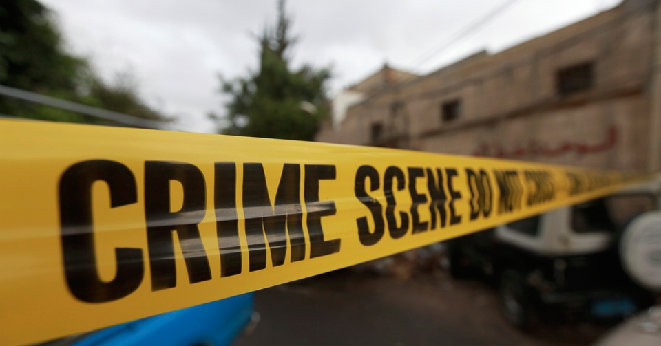 Indian-Origin Family of 4 Found Dead with Gunshot Injuries in US