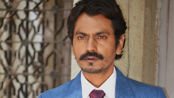 Nawazuddin Siddiqui gets love and support on Twitter.