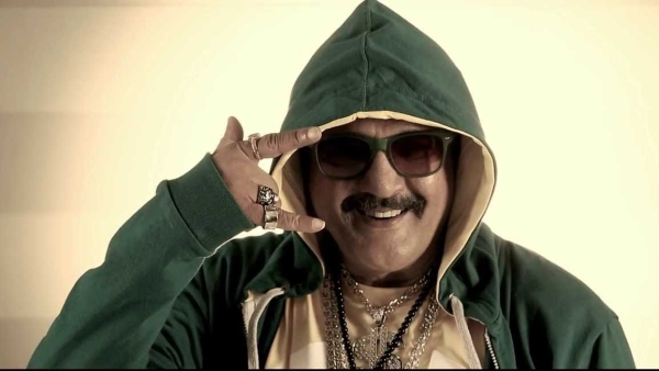 Birthday boy Alok Nath is probably the most stereotyped actor in the industry!