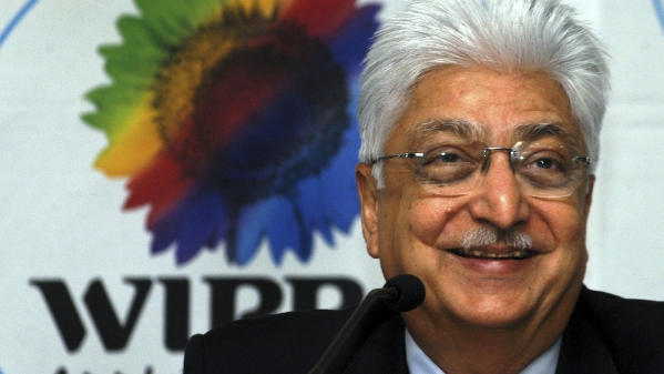 Azim Premji has announced a fresh bequest to his eponymous philanthropic initiative that boosts his total commitment to ₹1.45 lakh crore.