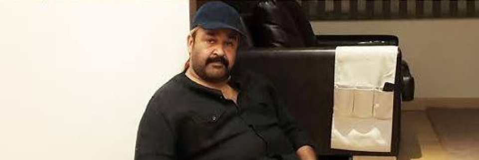 When Mohanlal Left Us Confused About the Culling of Stray