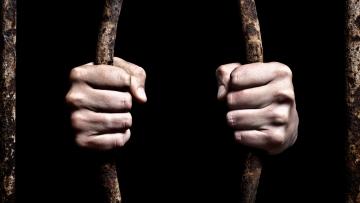 undertrial prisoners