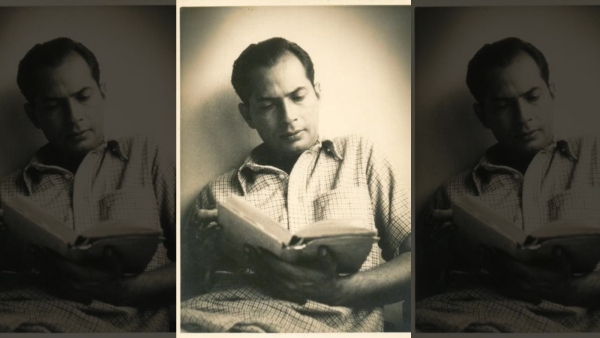 5 Things About the Iconic Bimal Roy That Inspire Every Filmmaker