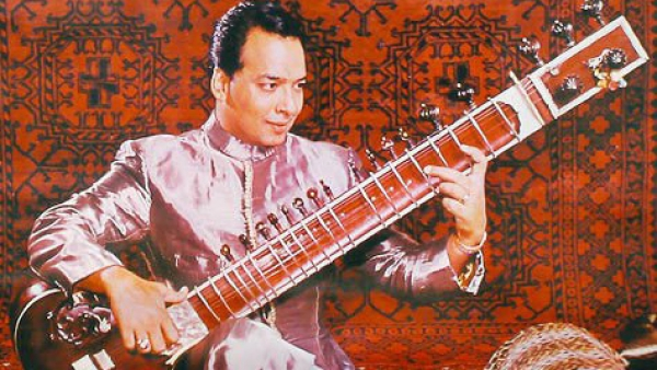 15 Years on, the Genius of Ustad Vilayat Khan Endures