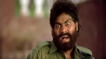 "Johnny Lever turns a year older (Photo: <a href=""https://www.youtube.com/watch?v=GlcaoHxi5p4"">YouTube/Ultra Hindi</a>)"