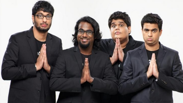 AIB Sketches Fail the Bechdel Test, Say Aayushi and Sumedh