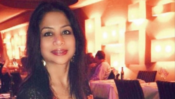 Indrani Mukerjea has already been pronounced guilty by a section of the news media and society on account of her allegedly colourful personal life (Photo: Facebook)