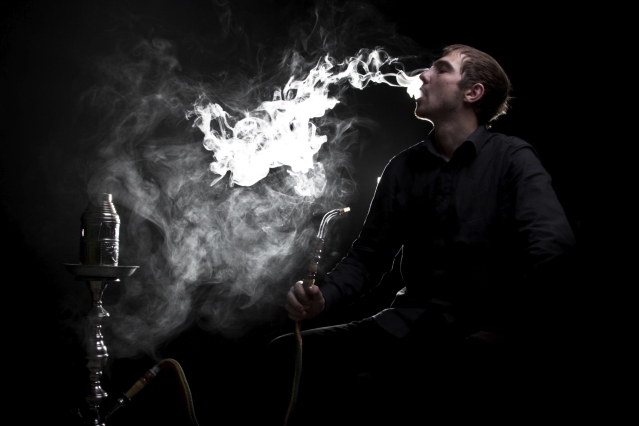 Excessive use of marijuana does lead to abnormal behaviour and hallucination. (Photo:iStock)