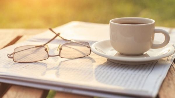Keep the chai, forget the paper. Read the best opinion and editorial articles from across the print media on Sunday View.