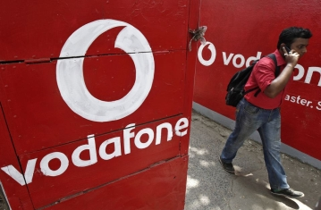 Bombay High Court on Thursday ruled in favour of Vodafone India ending the 8,500-crore transfer pricing tax dispute. (Photo: Reuters)