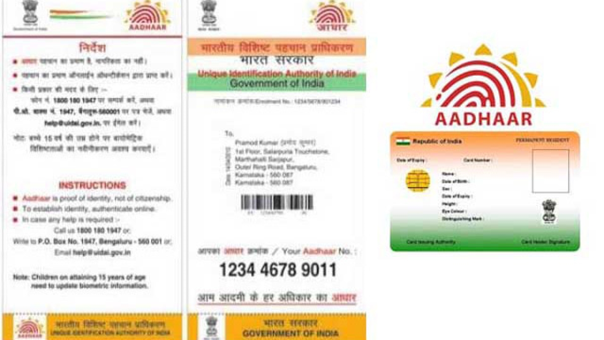 Todays chennai news rk nagar polls by year end scam by chennai chennai corporation plans on integrating data on birth death certificates property tax building aiddatafo Gallery