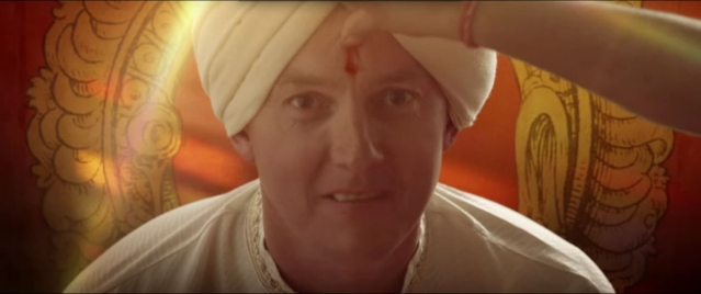 "A still from the movie unINDIAN. (Photo: Youtube/<a href=""https://www.youtube.com/watch?v=0QMRiv9a7uI"">unINDIAN</a>)"