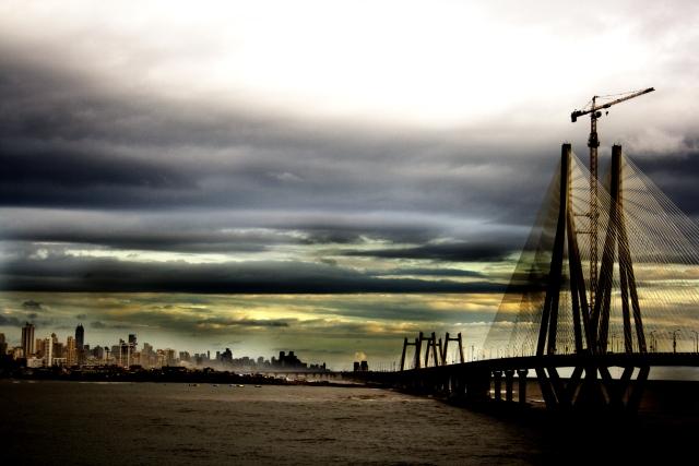 Mumbai. (Photo: iStock)