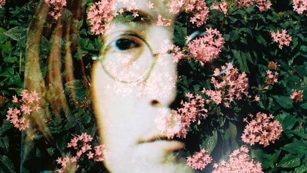 Remembering John Lennon on his birth anniversary.