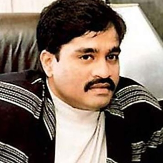Dawood Ibrahim's story is one straight out of Mario Puzo's ganglands.