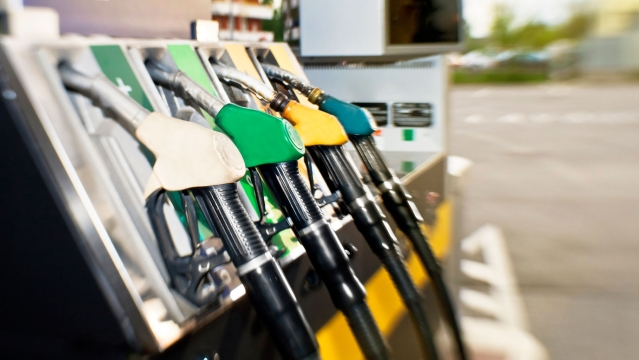 Petrol price hike. (Photo: iStock)