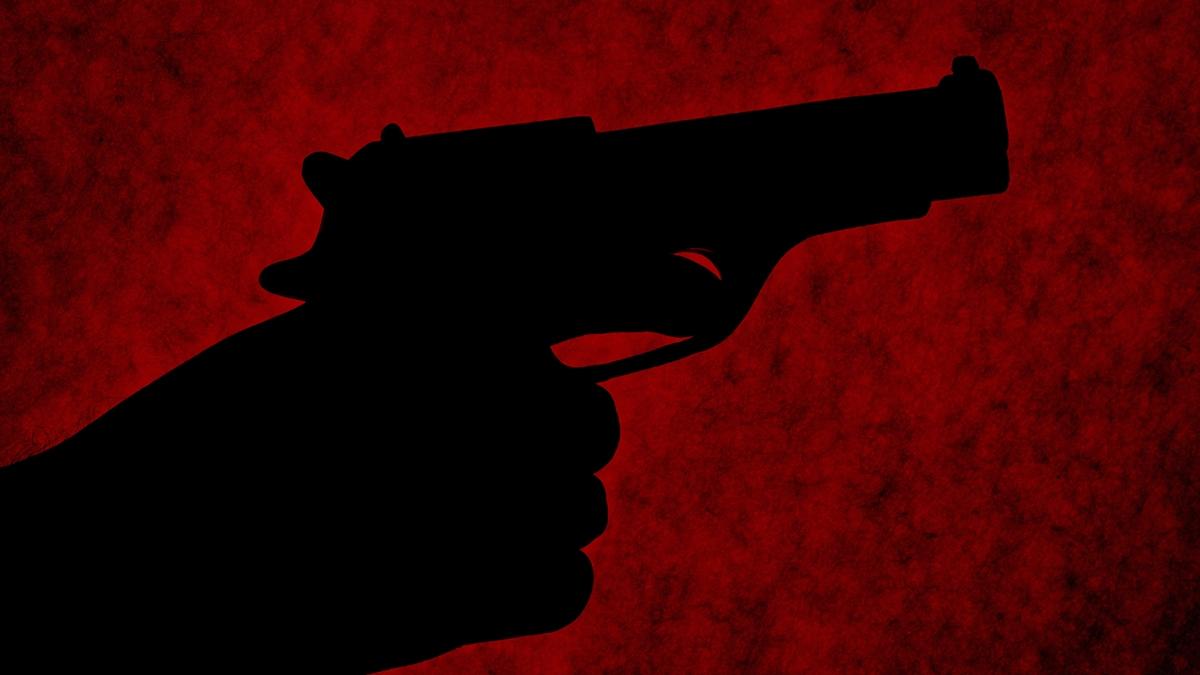 17-Year-Old Girl Killed in Muzaffarpur For Pursuing Higher Studies