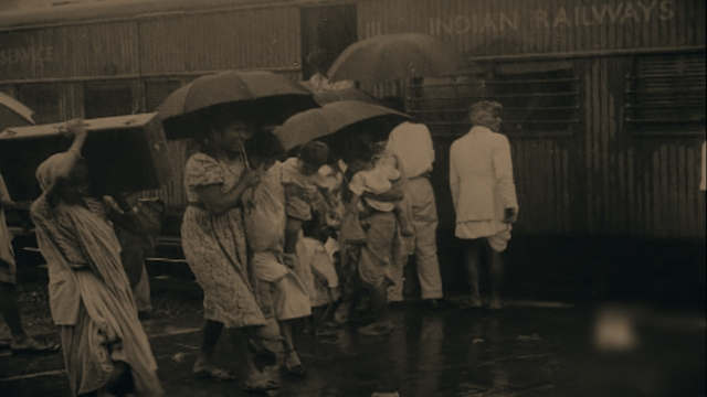 People left Goa in large numbers because of the oppressive rule of the Portuguese. (Photo: The Quint)