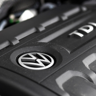 Volkswagen India has been slapped with a fine of Rs 171 crore by the NGT on health grounds.