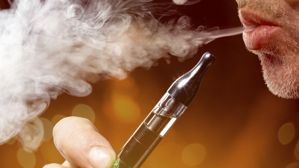 This can be a bad news for smokers. (Photo: iStockphoto)