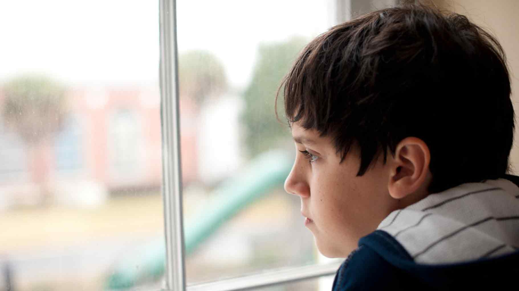 Anxiety, OCD in Children Could Lead to Suicidal Thoughts