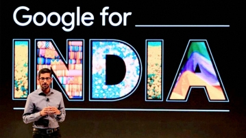 CCI has found Google guilty of abusing its dominant position in India and imposed a penalty of Rs 136 crore.