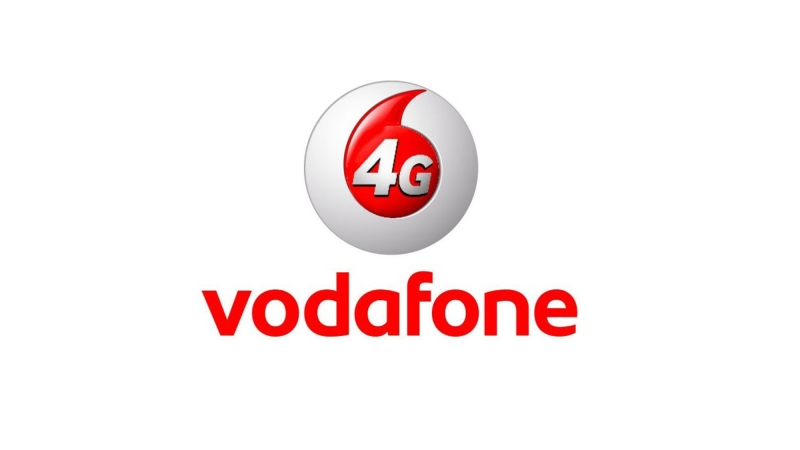 recruitment and selection at vodafone Recruiting staff without the right staff with the right skills recruitment is the process by which a business seeks to hire the right person for a vacancy.