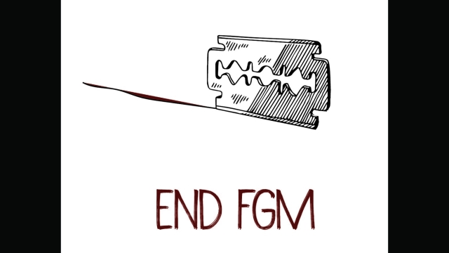 "The campaign by Change.org to stop FGM. (Photo: <a href=""https://www.change.org/p/end-female-genital-mutilation-in-india?utm_source=action_alert&utm_medium=email&utm_campaign=457218&alert_id=bFfBYjuyGm_%2Bn26h3%2FY6jjjPtyGxmT%2FxlShnUfN8IFPx4kkkPs%2FUN8%3D"">Change.org</a>)"
