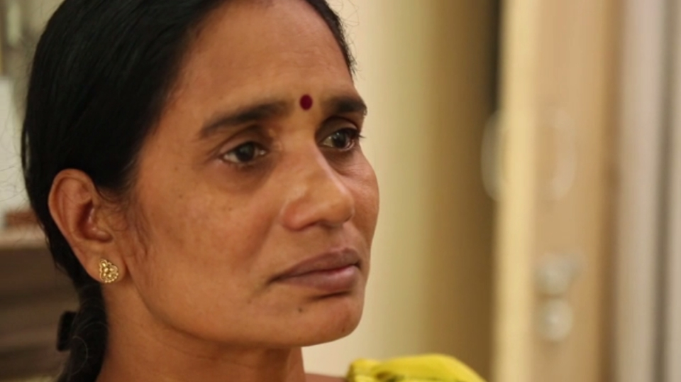 Image result for nirbhaya mother