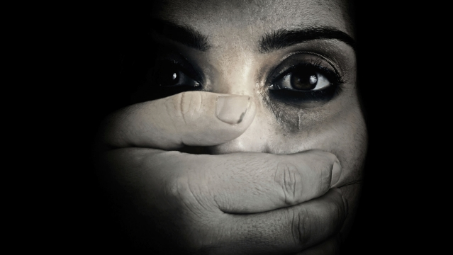 Gender violence is a result of  biases towards women that exist in society. (Photo: iStock)