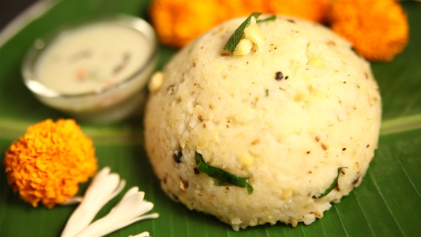 Happy Pongal! (Photo Courtesy: YouTube Screengrab)