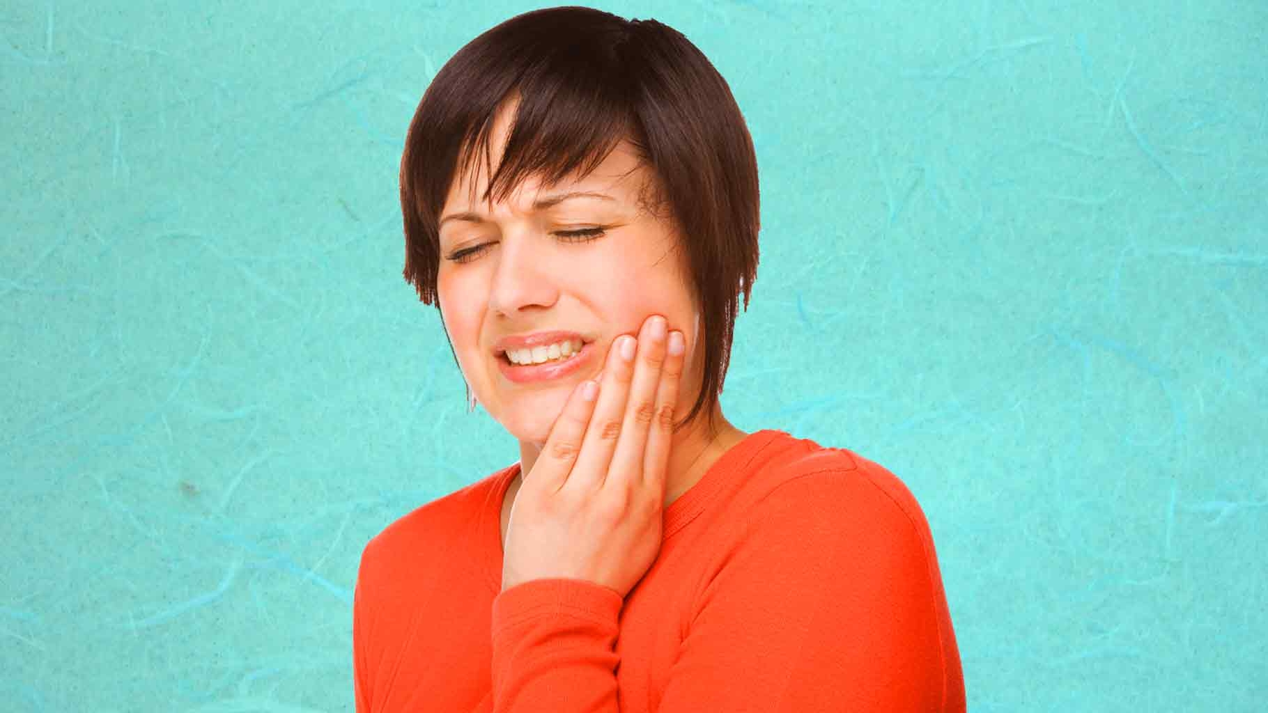 Struggling With Toothache? These Home Remedies Will Relieve Pain
