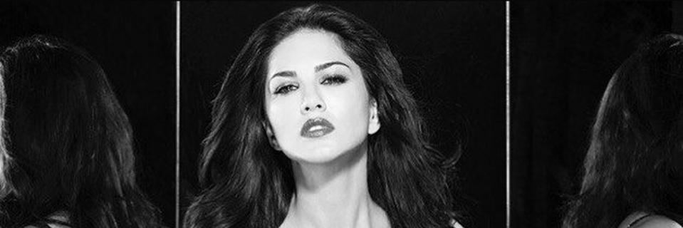 Mastizaade Dialogues Made Me Uncomfortable: Sunny Leone