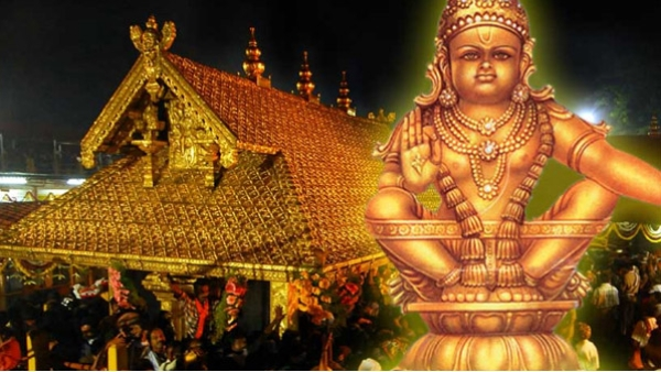 In a 4:1 verdict, the Supreme Court had granted women, of all age groups, entry into Kerala's Sabarimala temple.