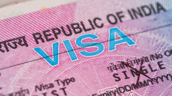 E-Visa and Visa: the required essentials