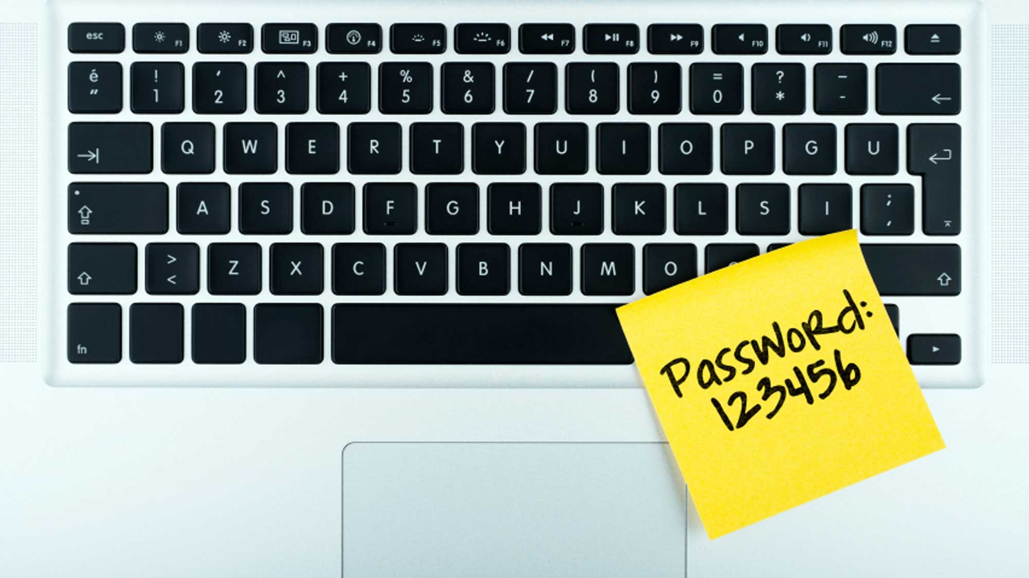 Other Users Can See Your Passwords If You're Using Google Chrome
