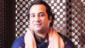 "(Photo: <a href=""http://www.filmymonkey.com/tag/rahat-fateh-ali-khan/"">filmymonkey.com</a>)"